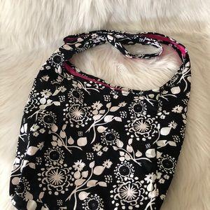 thirty-one Bags - Thirty-one reversible crossbody bag